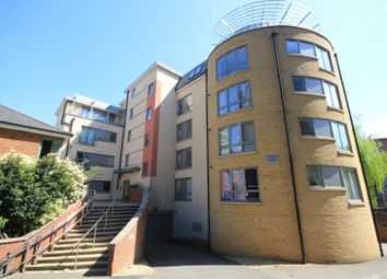Thumbnail 2 bed flat to rent in Oyster Wharf, Crane Wharf, Reading