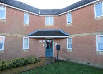 2 bed flat for sale in Surtees Close, Willesborough, Ashford TN24