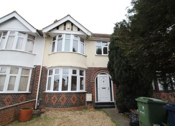 Thumbnail 3 bed semi-detached house to rent in White Road, Cowley, Oxford, Oxfordshire