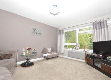 Thumbnail 2 bedroom maisonette for sale in Austin Close, Coulsdon, Surrey