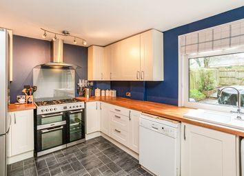 4 bed terraced house for sale in Cherry Tree Road, Tunbridge Wells, Kent TN2