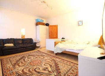 Thumbnail Room to rent in High Road, Wood Green