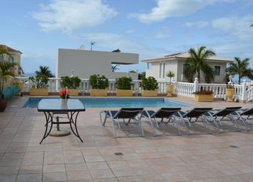 Thumbnail 3 bed villa for sale in Madronal, Adeje, Tenerife, Canary Islands, Spain