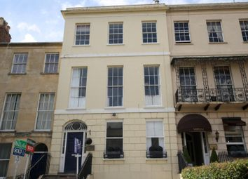 Thumbnail 2 bedroom property to rent in Cambray Place, Cheltenham
