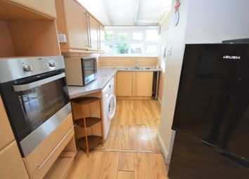 Thumbnail 4 bed terraced house to rent in Wilfrid Gardens, Acton, London