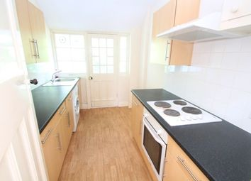 Thumbnail 1 bed flat to rent in Hampstead Road, Brighton