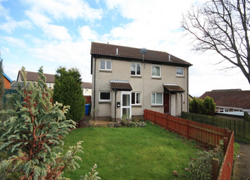 Thumbnail 1 bed property to rent in Morlich Grove, Dalgety Bay, Dunfermline