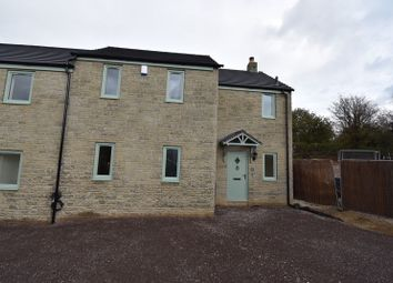 3 bed semi-detached house for sale in Siston Common, Bristol BS15