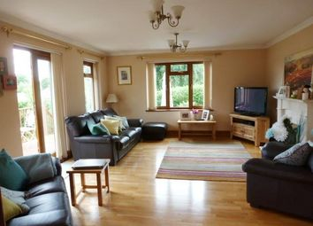 Thumbnail 3 bedroom property to rent in Mardley Avenue, Welwyn