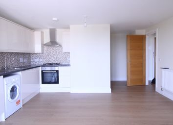 312, Charter House, High Road IG1. 1 bed flat