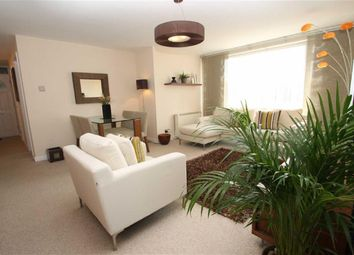2 bed flat for sale in Brandhall Court, Oldbury B68