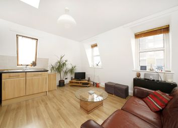Thumbnail 2 bedroom flat for sale in Mason Street, London