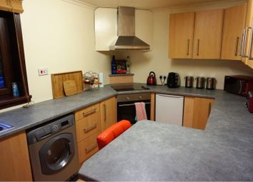 2 bed flat for sale in Balgownie Way, Bridge Of Don, Aberdeen AB22