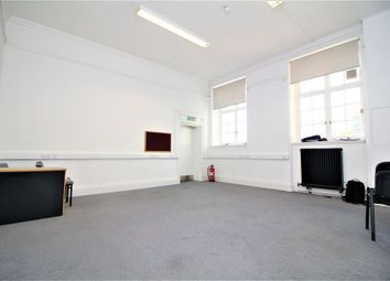 Thumbnail Serviced office to let in Canterbury Road, Westgate - On -Sea