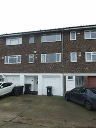 Thumbnail 3 bed property to rent in Temple Way, East Malling, West Malling