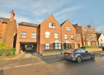 Thumbnail 1 bed flat to rent in Lady Bay, Pierrepont Court, 5Bx.