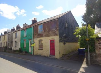 Thumbnail 2 bed cottage to rent in Addington North, Liskeard