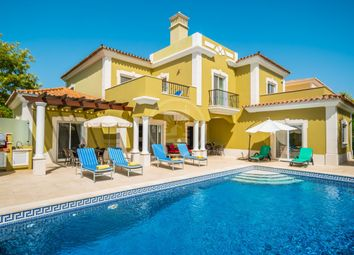 Thumbnail 4 bed villa for sale in Quinta Do Mar, Algarve, Portugal