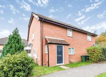 1 bed property to rent in Ajax Close, Chineham, Basingstoke RG24