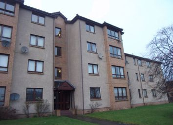 Thumbnail 2 bed flat for sale in Alexander Street, Dundee