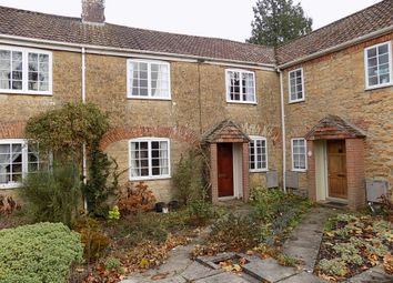 Thumbnail 2 bedroom detached house for sale in Victoria Square, Popleswell, Crewkerne