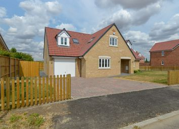 Photo of Taylors Road, Stotfold, Hitchin SG5