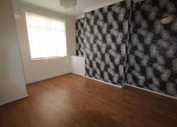 2 bed terraced house to rent in Goschen Street, Old Swan, Liverpool L13