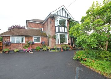 4 bed property for sale in Blunden Lane, Yalding, Maidstone ME18
