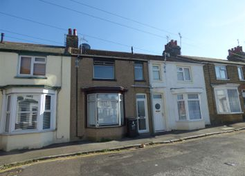 Thumbnail 2 bed property to rent in Poets Corner, Margate