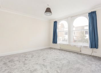 Thumbnail 3 bed flat to rent in Peascod Street, Windsor