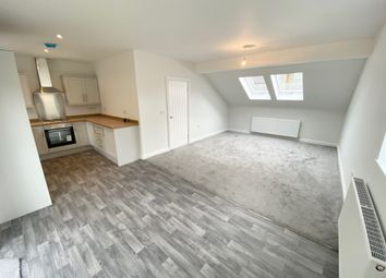 Thumbnail 3 bed detached house for sale in Eel Holme View Street, Keighley