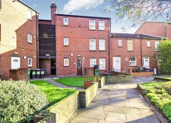 Thumbnail 1 bed flat for sale in Parkway, Erith