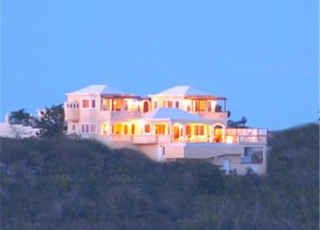 Thumbnail 4 bed property for sale in North Hill Village 2640, Anguilla