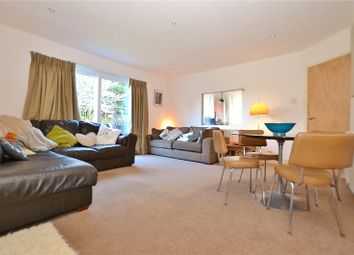 Thumbnail 3 bed detached bungalow for sale in Wroxham Gardens, Crews Hill, Enfield