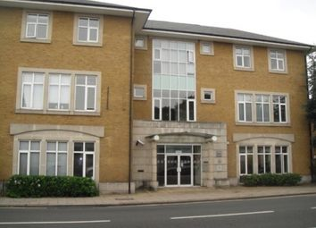 Thumbnail Office to let in 209-217 High Street, Hampton Hill