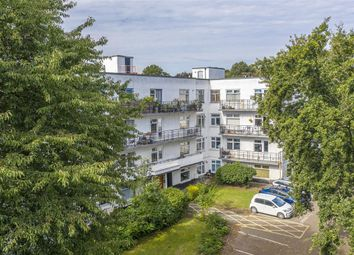 Thumbnail 1 bed flat for sale in Taymount Rise, Forest Hill, London