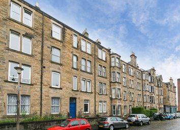 Thumbnail 1 bed flat for sale in Merchiston Grove, Shandon, Edinburgh