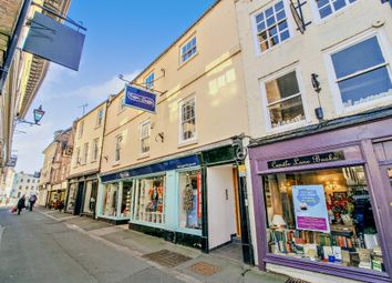 2 bed flat for sale in Princess Street, Shrewsbury SY1