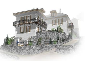 Thumbnail 3 bed apartment for sale in St-Martin-De-Belleville, Savoie, France