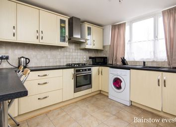 Thumbnail 3 bed property to rent in Saddleworth Square, Romford
