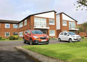 Thumbnail 3 bedroom flat to rent in Silverburn, St. Annes Road East, St. Annes