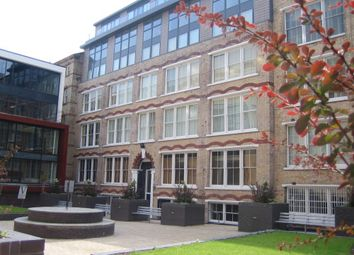 Thumbnail 1 bed flat to rent in Temple Lane, Liverpool