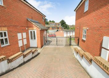 Thumbnail Studio for sale in Russell Rise, Luton