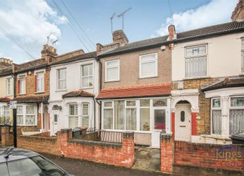 Thumbnail 2 bedroom terraced house for sale in Roberts Road, London