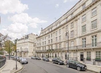 5 bed property for sale in Wilton Crescent, London SW1X
