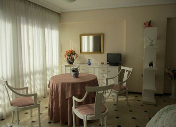 Thumbnail 1 bed apartment for sale in Avenida Del Mediterraneo, Benidorm, Spain