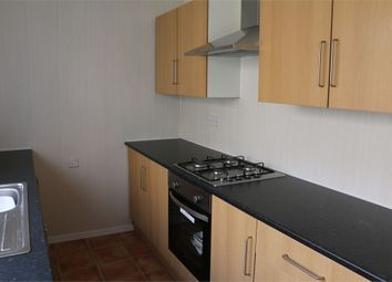 Thumbnail 2 bed terraced house to rent in Vaughan Street, Skelton-In-Cleveland, Saltburn-By-The-Sea