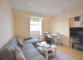 Thumbnail 1 bed flat to rent in Station Road, North Harrow, Harrow