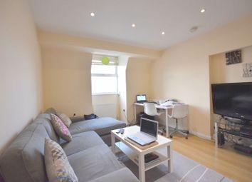 1 bed flat to rent in Station Road, North Harrow, Harrow HA2