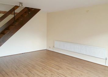 Thumbnail 3 bed property to rent in Wheatlands, Hounslow